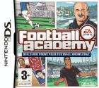 EA Sports Football Academy (Nintendo DS) - just £5 @ shopto.net