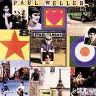 Paul Weller - Stanley Road [Deluxe Edition] [2 x CD+DVD] [Colour] [Extra tracks] [Original recording remastered] [Box set] £8.32 (with voucher) @ PowerPlay Direct