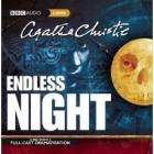 Agatha Christie BBC Audio CDs from £2.55 -  Endless Night and others-list in post @ Amazon