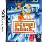 Pipemania Nintendo DS  £4.93 @ the hut