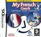 My French Coach: Intermediate - for Nintendo DS £9.97 @ pc world