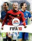 Fifa 10 On PS2 Only £10.74 @ The Hut