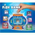 FISH BANK  Only £7.50 INSTORE ONLY at ASDA