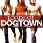Lords Of Dogtown: The Director's Cut DVD only £2.99 @ Play.com