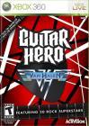 Guitar Hero: Van Halen Xbox 360 £24.93 Delivered @ The Hut