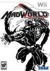 MadWorld (Wii) Reduced from £39.99 to £5.99 @ Game