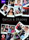 Gavin And Stacey: Series 1-3 And 2008 Christmas Special (6 Disc Set) £17.99 + Free Delivery @ BangCD