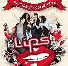 Lips Number One Hits with 2 Wireless Microphones - £27.93 delivered @ Amazon