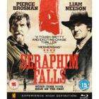 Seraphim Falls (Blu Ray) - £4.99 @ Amazon