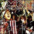 MC5 - Kick Out The Jams CD £3.97 delivered @ Tesco Ent