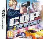 COP: The Recruit (Nintendo DS) £4.79 delivered @ ShopTo.net