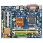 Gigabyte GA-G31M-ES2L Motherboard Intel Core 2 Extreme Socket 775 Intel G31 Micro ATX Gigabit Ethernet £29.38 @ amazon.co.uk - delivered