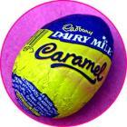 Cadbury's Caramel Egg -3 Pack-@B & M 99p