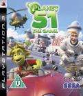 Planet 51 | PS3 | £9.95 or £6.66 | TheGameCollection