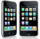 £50 discount on 16Gb iPhone 3GS when taking a new 24 month (£35p/m) contract - O2 Shop Hempstead Valley Only AFAIK