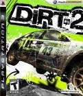 Dirt 2 PS3 - £19.99 Blockbuster Instore only - Pre-owned