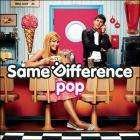 Same Difference   - Pop  - The Album -  £1   In Store @ M&S