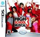High School Musical 3 for DS £4.32 delivered @ 365 Games.
