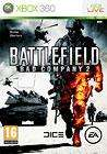 Battlefield Bad Company 2  £34.17 @ Woolworths