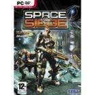 Space Siege (PC) £1.35 delivered @ Amazon