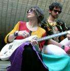 MGMT new single free mp3 download