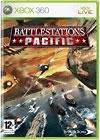 BATTLESTATIONS: PACIFIC £7.85 delivered at shopto and quidco