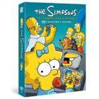 The Simpsons - Season 8 [4 DVD Set] £13.47 @ Amazon