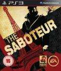 The Saboteur (Sony PS3) £19.90 Delivered @ MyMemory + 10% Quidco