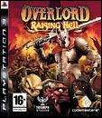 Overlord: Raising Hell (PS3) £7.99 delivered @ HMV