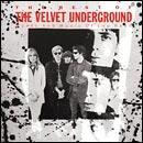 Velvet Underground - Best of CD £2.99 delivered @ HMV