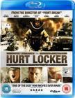 Hurt Locker Blu Ray  £9.95 delivered @ The Hut (plus quidco)