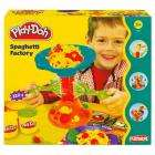 Play-Doh Meal Set was £22.97 now £4.97 @ Tesco (click & collect) **includes 4 3oz tubs of play-doh**