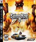 Saints Row 2 (with Pre-Order Pack) PS3 £9.99 @ Play plus quidco