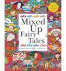 Mixed Up Fairy Tales (Paperback) - half price - £3.48 delivered @ The Book Depository
