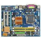 Gigabyte GA-G31M-ES2L Motherboard Intel Core 2 Extreme Socket 775 Intel G31 Micro ATX Gigabit Ethernet £29.38 @ amazon.co.uk - delivered