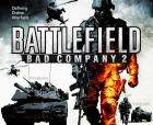 Battlefield Bad Company 2 XBOX360 - £33.99 @  thegamecollection