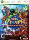 Viva Pinata: Trouble In Paradise £4.99 brand new delivered @ Play