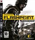 Operation Flashpoint:Dragon Rising £14.93 @ Amazon