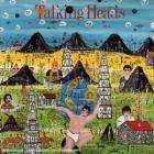 Talking Heads - Special Edition CD's (ie CD with DVD-A remastered + extra tracks/videos) Little Creatures / True Stories only £4.47 each delivered @ Tesco Entertainment