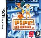 Pipemania Nintendo DS £3.85 Delivered @ shopto.net