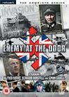 Enemy at the Door Complete Series -8 Disc Boxset £19.97 @ Amazon