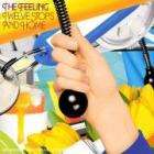 Twelve Stops and Home - The Feeling CD -  £2.93 delivered @ The Hut