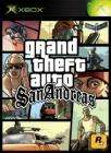 XBL Weekly: GTA San Andreas, Max Payne 2, Fable all 800pts **EACH** this week only! * X360 *