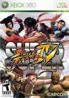 Super Street Fighter IV PS3 / 360 £21.86 + Free T-Shirt @ Shopto