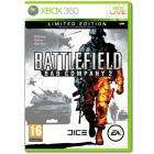 XBOX 360 Battlefield Bad Company 2 £29.99 @ Game; some leg work required.