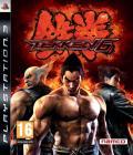 Tekken 6 - For PS3 (and Xbox 360) £17.99 @ HMV + Quidco