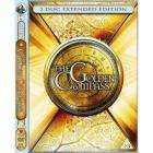 The Golden Compass (2 disc Special edition) [DVD]  £4.08 @ Amazon