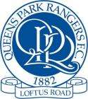 Free ticket offer for QPR v Derby County (Tuesday 23rd March)
