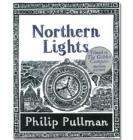 His Dark Materials Trilogy (Northern Lights / The Subtle Knife / The Amber Spyglass) only £3.60 delivered @ The Book People