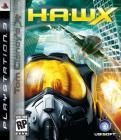 Ps3 Tom Clancys: Hawx  £8.99 - 3% quidco, cheaper then elsewhere  @ hmv